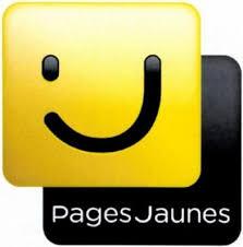 Liens utiles pour retrouver les logements www.engrand-immobilier.fr