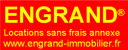 Engrand Immobilier