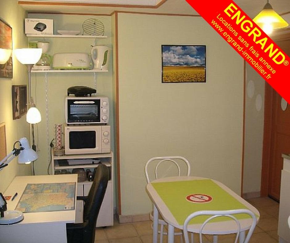 Duplex meublé ENGRAND, 62000 Arras, www.engrand-immobilier.fr