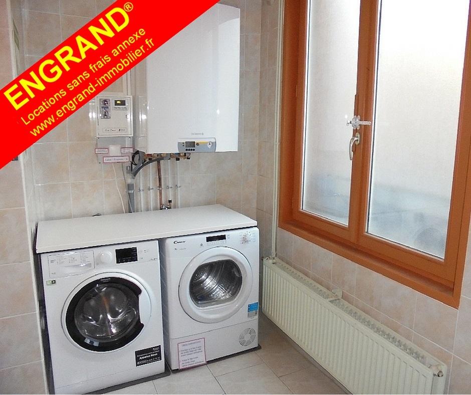 Chambres meublées pour étudiants sur ARRAS, www.engrand-immobilier.fr
