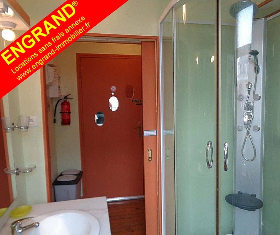 La marque ENGRAND, des logements meublés clés en main. www.engrand-immobilier.fr