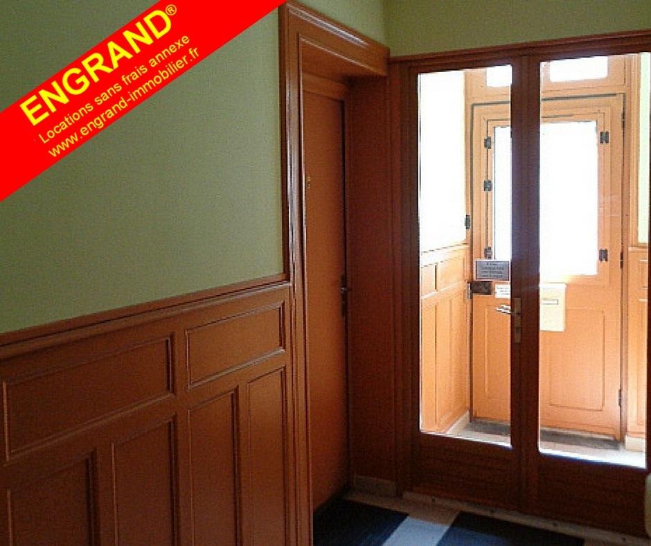 T1 et logements meublés ENGRAND (marque déposée INPI). www.engrand-immobilier.fr