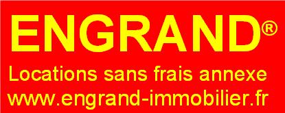 Formulaire premier contact de www.engrand-immobilier.fr