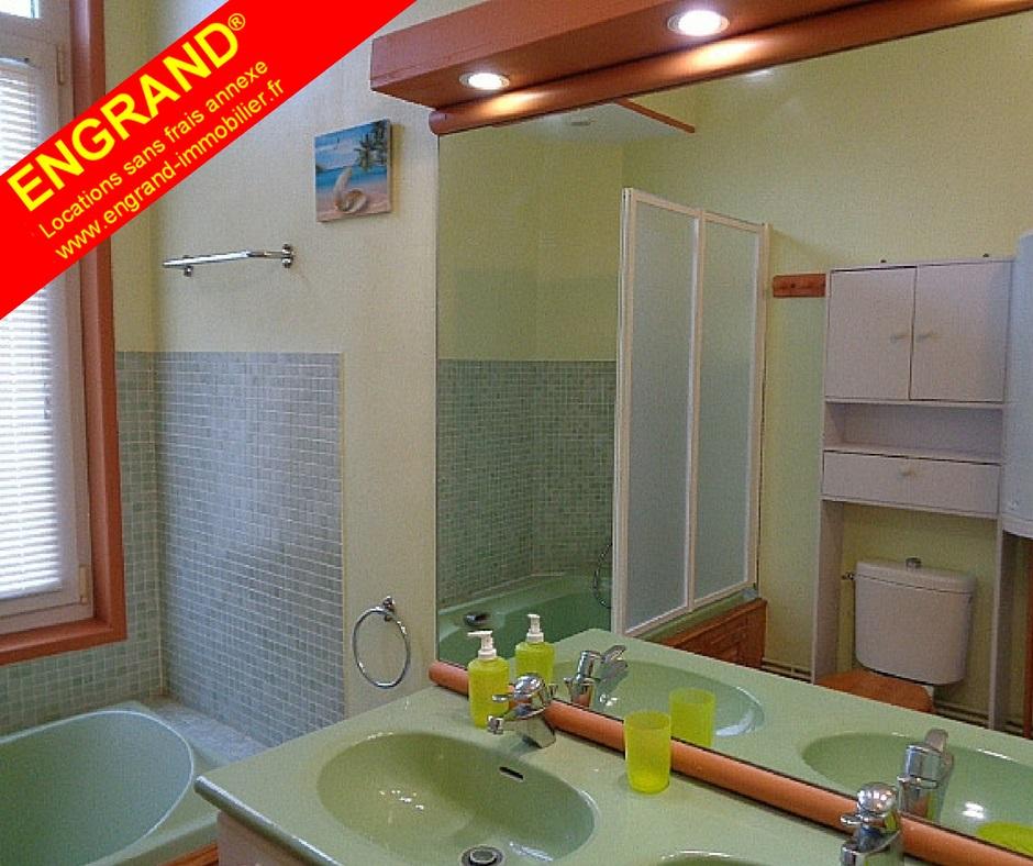 studio meublé arras. www.engrand-immobilier.fr