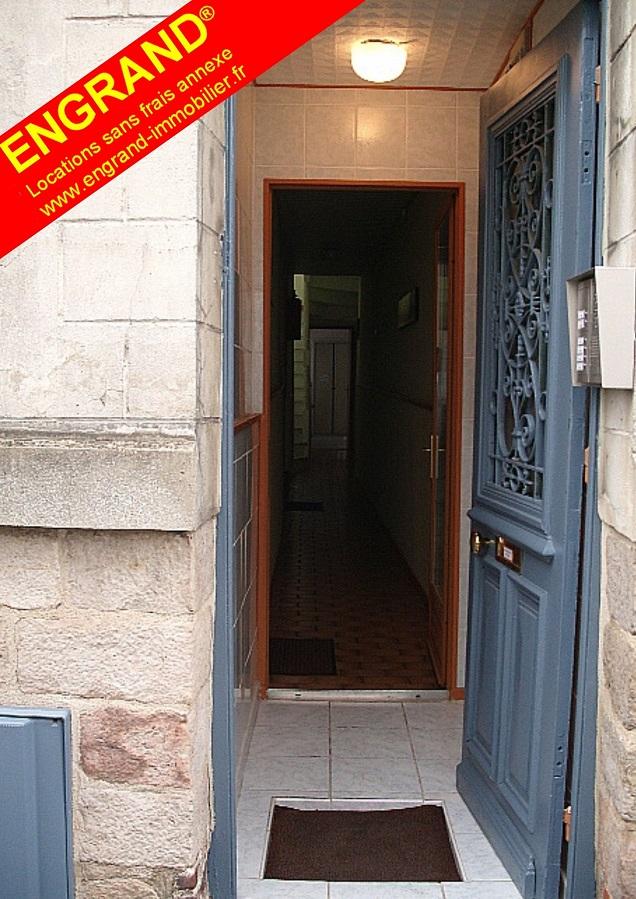 studio charges comprises Arras-centre